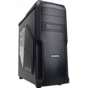 Carcasa Zalman Chasis Z3 PLUS Midi Tower + Sursa 600 W