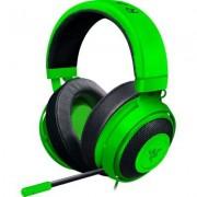 Razer Słuchawki RAZER Kraken Pro V2 Oval (RZ04-02050600-R3M1)