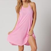 ruha női FOX - Gőzök - Cotton Candy - 15S-12348-197