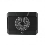 Cooler Master NotePal X150R koeler