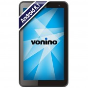 Tableta Vonino Pluri M7 7' 3G Quad Core