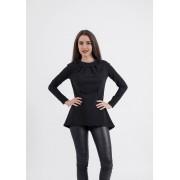 Блуза RENATA BLACK XL