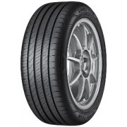 Goodyear EfficientGrip Performance 2 ( 225/45 R17 91W )