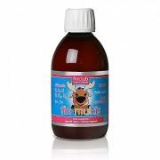 MULTIS 250 ml