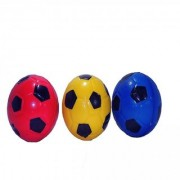6th Dimensions Multi Color Ball For Kids -Set Of 5