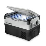 Dometic kompresszoros hűtőbox CFX-50
