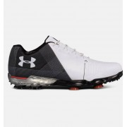 Men's UA Spieth 2 E Golf Shoes