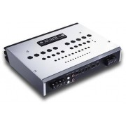 XTANT Amplificateur 2 canaux XTANT XT2.2