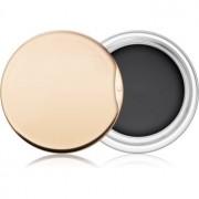 Clarins Eye Make-Up Ombre Velvet spray floral refrescante 06 Woman in Black 4 g