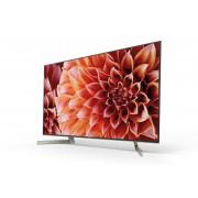 "Sony KD55XF9005 55"" Full LED 4K Ultra HD, HDR, Smart TV Wi-Fi Nero"