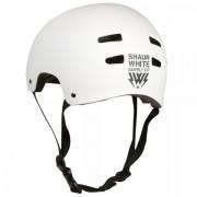 Casca Shaun White H1