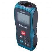 Лазерна ролетка MAKITA LD050P, 635 Nm, 3000 измервания с едно зареждан