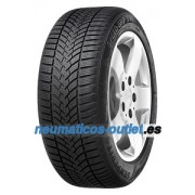 Semperit Speed-Grip 3 ( 205/50 R17 93H XL con protección de llanta lateral )
