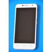 Alcastel Idol mini 2 polovni mobilni telefon