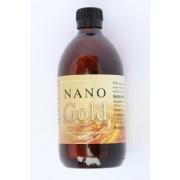 Nanogold 500ml