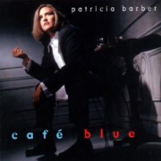 Café Blue [LP] - VINYL