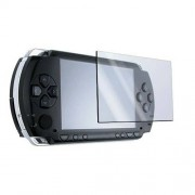 PSP-3000 Screen Protector