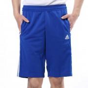 【SALE 50%OFF】アディダス adidas メンズ ジャージハーフパンツ M ESS カントリーシリーズ ジャージハーフパンツ BR5794 メンズ