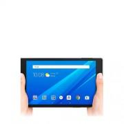 Lenovo Tab 4 8 inch tablet
