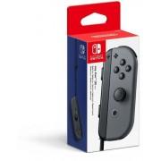 Nintendo Joy-Con Controller (R, rechts - +), grau, Nintendo - Switch