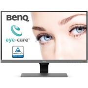 "BENQ 27"" EW277HDR LED monitor"