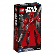 Lego star wars guardia pretoriana elite
