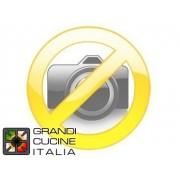 Fimar Grandicucineitalia.it - Attrezzature per ristorazione - Coltello inox Unger per TC 22 - Cod. CLTH82 - Fimar