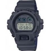 Casio Mens G-Shock Watch