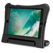 """Spigen Play 360 ütésálló iPad 9.7"""" tok - Fekete"""