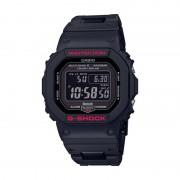 Мъжки часовник Casio G-Shock - GW-B5600HR-1ER