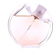 JIL SANDER Sensations EdT 40 ml
