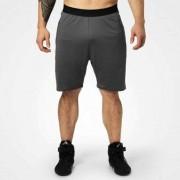 Better Bodies Men Better Bodies Brooklyn Gym Shorts Iron