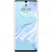 P30 Pro 256GB DualSIM Breathing Crystal (51093NFU)