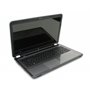 "Laptop HP Pavilion G7 AMD E2 3000 1.80 GHz RAM 4 GB HDD 320 GB 17.3"""