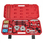 vidaXL Engine timing tool set for Fiat