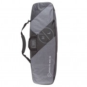 Hyperlite Obal Hyperlite Producer Board Bag black/graphite
