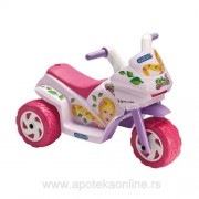 PEG PEREGO MOTOR MINI PRINCESS