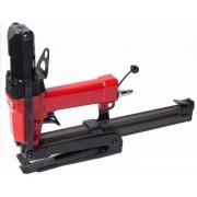 Capsator pneumatic pentru carton PL 12/16 P1 Alsafix