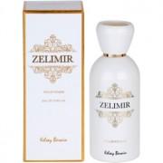 Kelsey Berwin Zelimir eau de parfum para mujer 100 ml