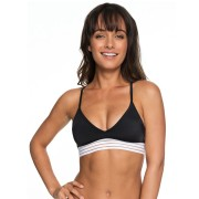 Roxy Roxy Fitness Sd Mod Athletic Tri True Black