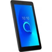 "Tablet Alcatel 1T WiFi 8068 Crni, 7"",QC 1.3GHz/1GB/8GB/WiFi/DCam/IP52/And 8.0"