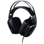 Слушалки razer tiamat 7.1 v2 analog 7.1 surround gaming headset ,10x audio drivers, foldable unidirectional microphone, rz04-02070100-r3m1