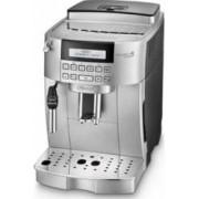 Espressor Automat Delonghi Magnifica S ECAM 22.320 SB 1450 W 15 bar 1.8 l Rasnita integrata Argintiu