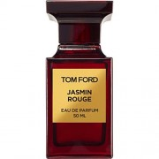 Tom Ford jasmin rouge eau de parfum, 50 ml
