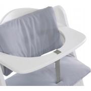 Hauck Kinder-Sitzauflage »Deluxe, Stretch Grey«
