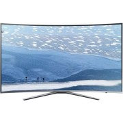 SAMSUNG LED TV 65KU6502, Zakrivljeni UHD, SMART