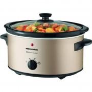 Oala electrica Bloom 3.5 HSCK-C35CR