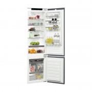 Whirlpool Ugradbeni hladnjak ART 9810 - Bijela