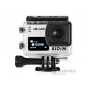 Camera sport SJCAM SJ6 Legend, argintiu