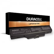 HP Compaq 451086-122 Batterie, Duracell remplacement